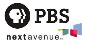 PBS-Next-Avenue-together-e1382411233902