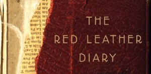 final-red-leather-diary-cover