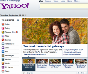Fall-Getaways_Yahoo-Homepage_091912