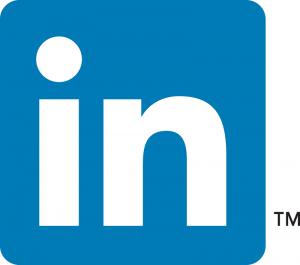 LinkedIn-Logo-box