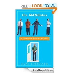 mandates cover_kindle